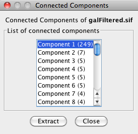 NetworkAnalyzer_ConnectedComponents.png