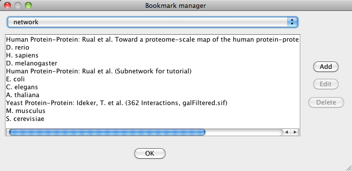 Preferences_bookmarks.png