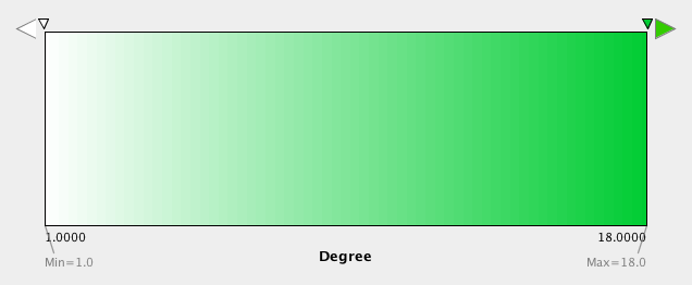 GreenWhiteGradient.png